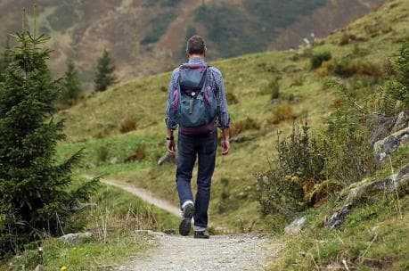 Активный отдых и туризм в Трускавце